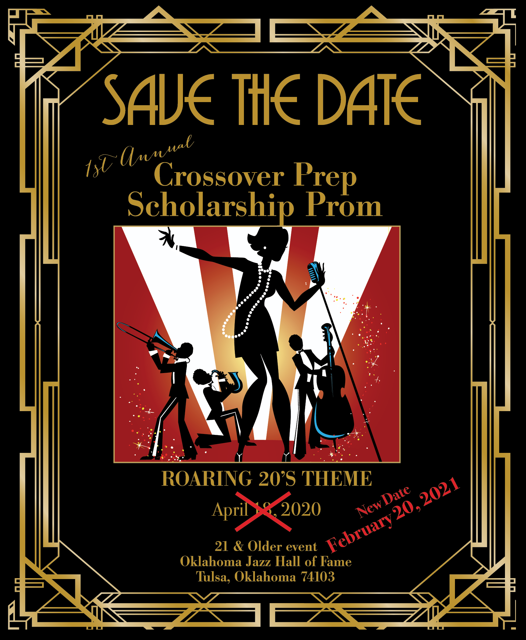 CPA Prom STD_ROARING20S_RESCHED